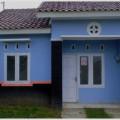 Rumah: Jl. Raya Pati – Tayu Km. 1,5 Pati, Jawa Tengah