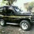 taf gts gerdang satu thn1988 HARGA NET