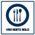 Lowongan Kerja Sales Marketing & Salesman Freelance di Restoran - Solo (Insentif s/d 5 Juta Per Bulan)