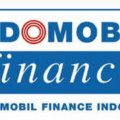 Marketing KPP Coordinator ( Multiguna ) PT Indomobil Finance Indonesia
