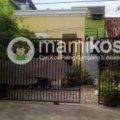 Kost Rumah Ibu Joko Kelapa Gading Jakarta Utara