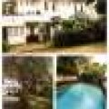 Rumah Mewah dlm cluster Jl. Bango 1, Pondok Labu, Cilandak, JKT Selata