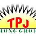 Fakturis - Blitar PT Thong Putra JayaSentosa