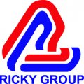 PT. Ricky Putra Globalindo, Tbk. Management Trainee (MT) k