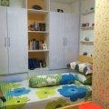 Apartemen: Jl. Raya Kalibata, RT.9/RW.4, Kalibata DKI Jakarta | Rp 85,000,000