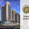 Apartemen: Kebon Jeruk DKI Jakarta | Rp 850,000,000