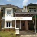 Rumah: Ci b ubur DKI Jakarta   Rp 1,300,000,000