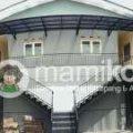 Paviliun 126 Kramatjati Jakarta Timur