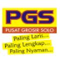 Lowongan Sekretaris dan Tenant Coordinator di Pusat Grosir Solo (PT. Putera Griya Sentosa) - Solo