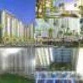 Apartemen baru Oaktower (dekat Klp Gading) strategis & murah BU