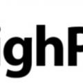 Creative Designer - Jakarta Highpoint Group