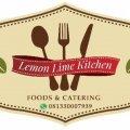 Admin Operasional - Surabaya Lemon Lime Kitchen