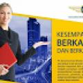 Lowongan Kerja di PT Dika BCA - Solo (Account Officer Credit Card, marketing Merchant EDC, SPB & SPG, SPV Kredit Card & EDC)