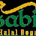 Lowongan Kerja di Tsabita Halal Boga - Sukoharjo (Sales Counter, Marketing Representatif, Kepala Toko, Operator Produksi, QC, Kepala Security)