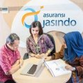 PT Asuransi Jasa Indonesia (Persero) - D3, S1 Fresh Graduate Program JASINDO January 2018