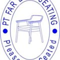 Upholstery (Operator & Jahit) - Semarang PT Far East Seating