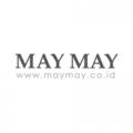 PT.MAYINDO TRITUNGGAL Grapich Designer k