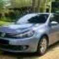 vw golf tsi mk6 2011 matic turbo supercharger