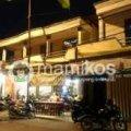 Kost Pakis Tirtosari 3 Sawahan Surabaya