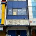 Ruko: Jl. Gading Serpong Boulevard, Kelapa Indah Banten | Rp 7,000,000,000