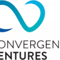 Convergence Ventures Chief of Technology Officer - Julo k