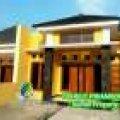 Rumah Indah di Klegen Jl.Karta Wijaya. Madiun Kota. Harga Ramah..