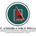 Lowongan Kerja di PT. Andhika Solo Megah - Solo (Supervisor Proyek & Pengrajin Mebel)