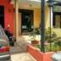 Over kredit Rumah Tinggal di daerah Cileunyi