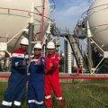 PT Patra Badak Arun Solusi - Officer, Engineer SPV, Manager Pertamina Group February 2018