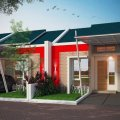 Rumah: Jl Pandega, Cimandala Jawa Barat   Rp 397,000,000