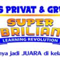 Humas Kampus Freelance / Part Time (Surakarta) Lembaga Bimbingan Belajar Super Brilian Pendidikan