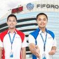 PT Federal International Finance - Fresh Graduate, Experienced Officer FIFGROUP February 2018