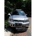 2000 Honda CR-V 2.0 4X2 SUV
