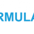 PT FORMULATRIX INDONESIA RnD Senior Mechanical Design Engineer k