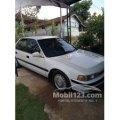 1990 Honda Accord 2.0 Sedan
