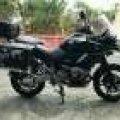 Jual Murah bgt BMW GS 1200