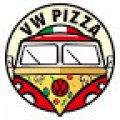 Lowongan Kerja Karyawan Part Time & Full Time di VW Pizza - Kartasura
