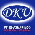 Marketing Assistant Manager (Bekasi) DKU Recruitment