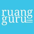 Ruangguru.com Recruitment Specialist k