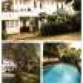Rumah nyaman cluster Jl. Bango 1, Pondok Labu, Cilandak, JKT Selatan