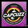 Lowongan Kerja Crew Outlet Full Time & Part Time di Capcuzz - Sukoharjo