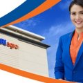 PT Bank Rakyat Indonesia Agroniaga Tbk - D3 Fresh Graduate, Experienced AO FO BRI Group February 2018