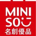 Admin Warehouse Auditing (Karawang) Miniso Home
