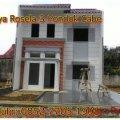 Griya Rosela 3 Pondok Cabe