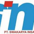 Sales Taskforce Padang.
