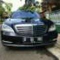 Mercedez Benz Power Back Door 3TV 2 TlpType S500