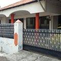 Rumah: Jl.Tebet Dalam, Tebet Barat DKI Jakarta | Rp 7,500,000,000