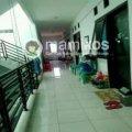 Kost Putri Ibu Elly Sukasari Bandung