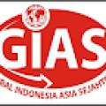 Lowongan Kerja Salesman di PT. Global Indonesia Asia Sejahtera (GIAS) - Penempatan Surakarta & DIY