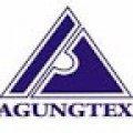 Lowongan Kerja Bulan Maret 2018 di PT. Sumber Cahaya Agung Tekstil (Agungtex Group) - Karanganyar